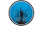 Water Resource Management logo